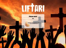 liftari.fi
