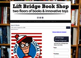 liftbridgebooks.com