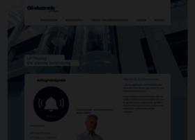 liftdialog.de