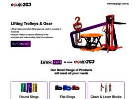 lifting2go.com.au