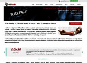 liftingindex.com
