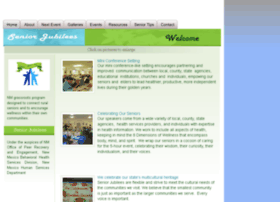 liftingruralvoices.com