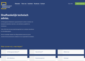 liftmn.nl