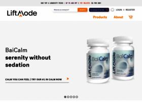 liftmode.com