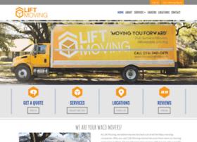 liftmoving.com