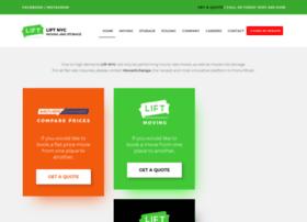 liftnycmovers.com