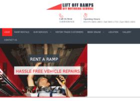 liftofframps.com