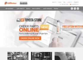 liftow.com