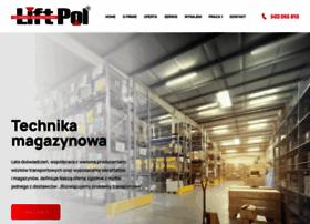 liftpol.pl