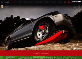lifttrax.com