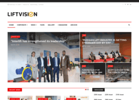 liftvision.net