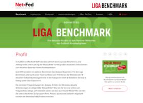 liga-benchmark.de