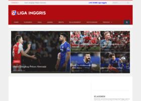 liga-inggris.com