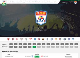 Liga1.ro