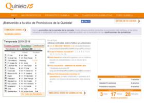liga10.es
