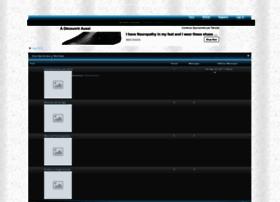liga2012pes.foroactivo.com