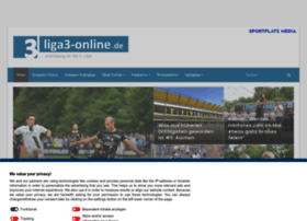 liga3-online.de