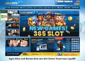 liga365.com