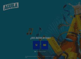 ligaaguila.com.co