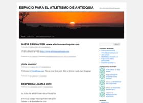 ligadeatletismo.spaces.live.com