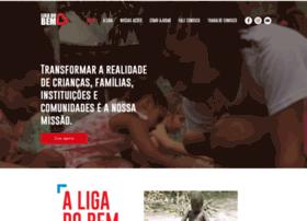 ligadobem.org