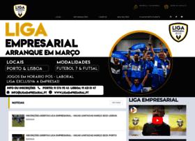 ligaempresarial.pt