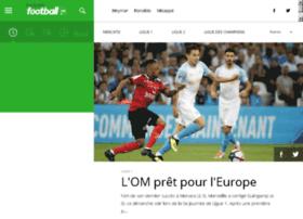 ligafo.football.fr