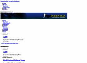 ligaindonesia.com