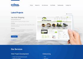 ligamx.engagecraft.com