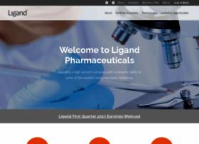 ligand.com