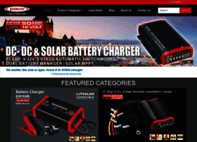 ligaopower.com