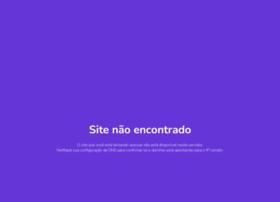 ligaouroverde.com.br