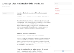 ligastudentilordelaistorie.wordpress.com