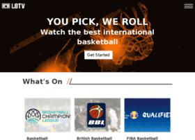 ligasudamericana.livebasketball.tv