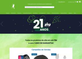 ligcelular.com.br