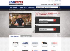 liger.toolpartsdirect.com