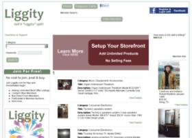 liggity.com