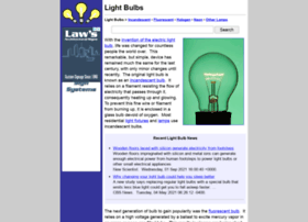 light-bulbs.us