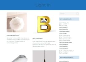 light-in.fr
