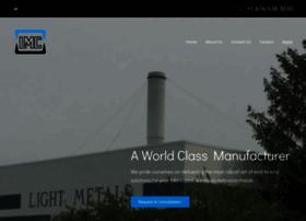 light-metals.com