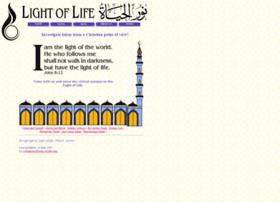 light-of-life.com