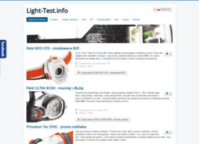light-test.info