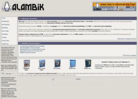 light.alambik.com