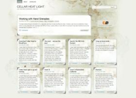 light.cellarheat.com