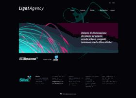 lightagency.com