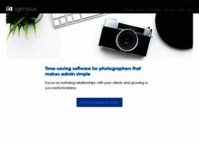 lightbluesoftware.com