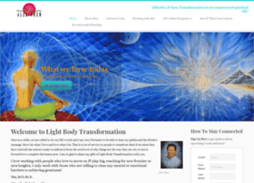 lightbodytransformation.com