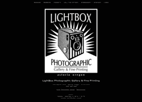 lightbox-photographic.com