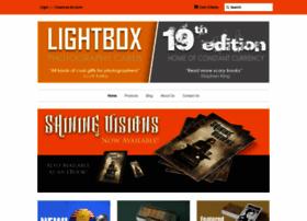 lightbox-photography-cards.myshopify.com