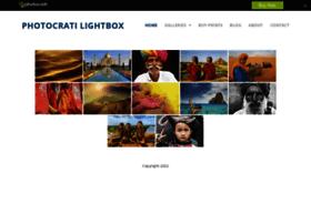 lightbox.photocrati.com